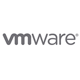 sq_vmware_160.png