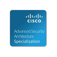 cisco_advance_partner.png