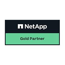 NetApp Gold Partner_square.png