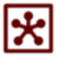 icn_hub_180px.png