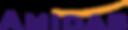 Logo_Amidas_PNG_330x178.png