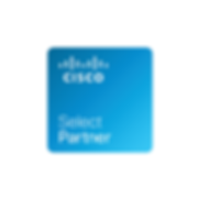 square-09-Cisco Select Partner.png