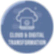 icon_cloud_v2.png