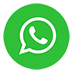 whatsapp-icon-72px.png