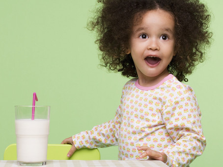 3 POSITIVE PARENTING TIPS FOR YOUR TODDLER
