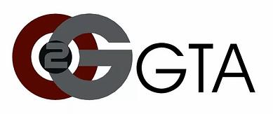 G2A.webp