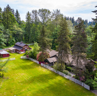 Sold // Bothell