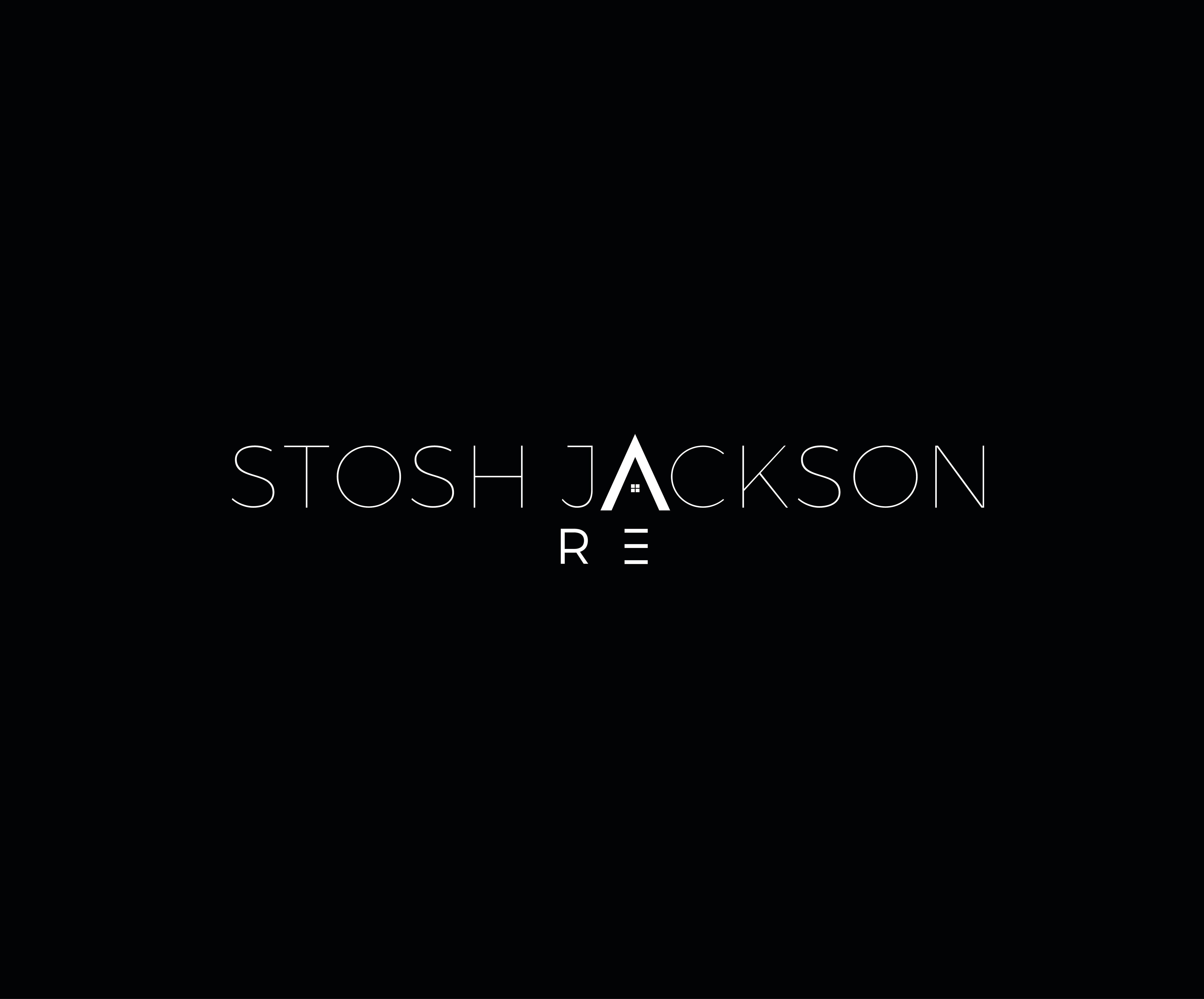 stosh jackson  logo ai format-REthin