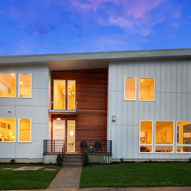 Sold // Hiatt Ridge   Kenmore