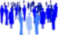 rencontres-.logo.gens.jpg