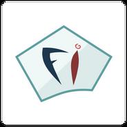 logo copy 7.png