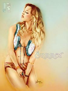 summer-orig_orig.jpg