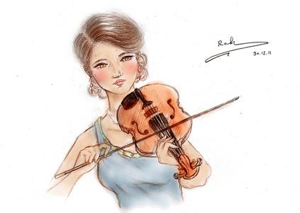 elegant-violin-color-orig_orig.jpg