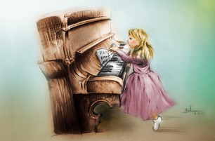Little Girl with a Piano.jpg