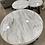 Thumbnail: Ashley Luvoni Ocassional Table Set