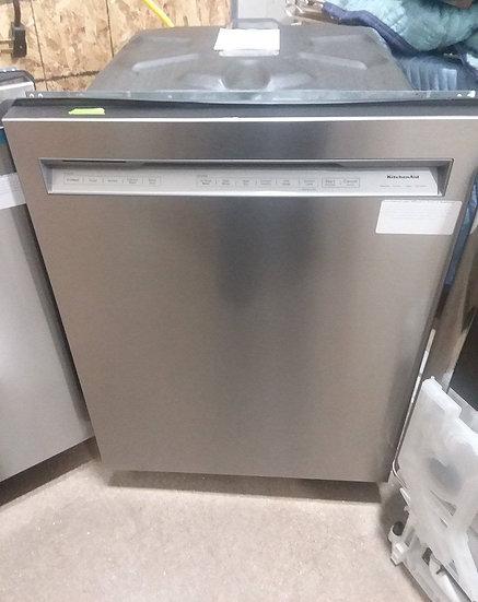 Kitchenaid Printshield Dishwasher SS- FA1802508 (16735 41)