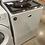 Thumbnail: Maytag 5.3 CF Top Load Washer White- 24723