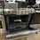 Thumbnail: Kitchenaid 6.4 CF Electric Slide In Convection Range SS- 96007