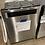 Thumbnail: Kitchenaid Printshield Dishwasher SS- 17700