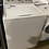 Thumbnail: Whirlpool 4.3 CF Top Load Washer White- 17068