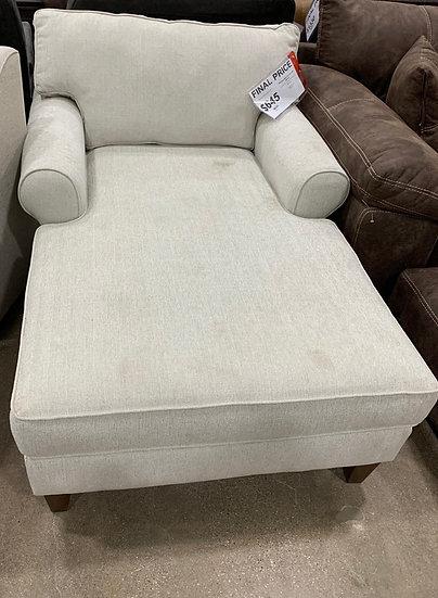 England Gripla Lounge Chair- 86993