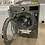 Thumbnail: LG 4.5 CF Ultra Large Front Load Washer Graphite-80590