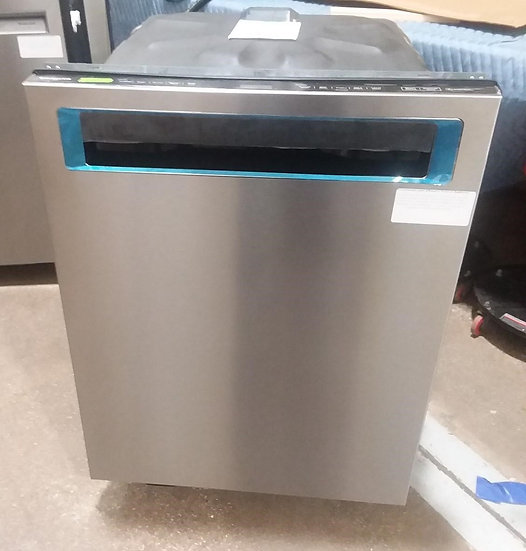 Kitchenaid Printshield Dishwasher SS- FA1401053 (16736 40)
