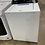 Thumbnail: Maytag 3.5 CF Commercial Washer White- 85749