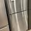Thumbnail: Whirlpool 21 CF Top Freezer Refrigerator SS- 00003 (17766 48)