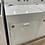 Thumbnail: Whirlpool 7 CF Gas Dryer White- 21620