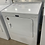 Thumbnail: Maytag 7 CF Large Capacity Electric Dryer White- 91541