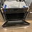 Thumbnail: GE 5 CF Electric Single Wall Oven SS- 5599