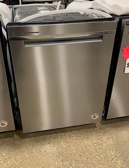 Whirlpool Large Capacity Dishwasher SS- 1254