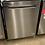 Thumbnail: Whirlpool Large Capacity Dishwasher SS- 1254