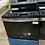 Thumbnail: Whirlpool 5.3 CF Electric Range SS- 83905