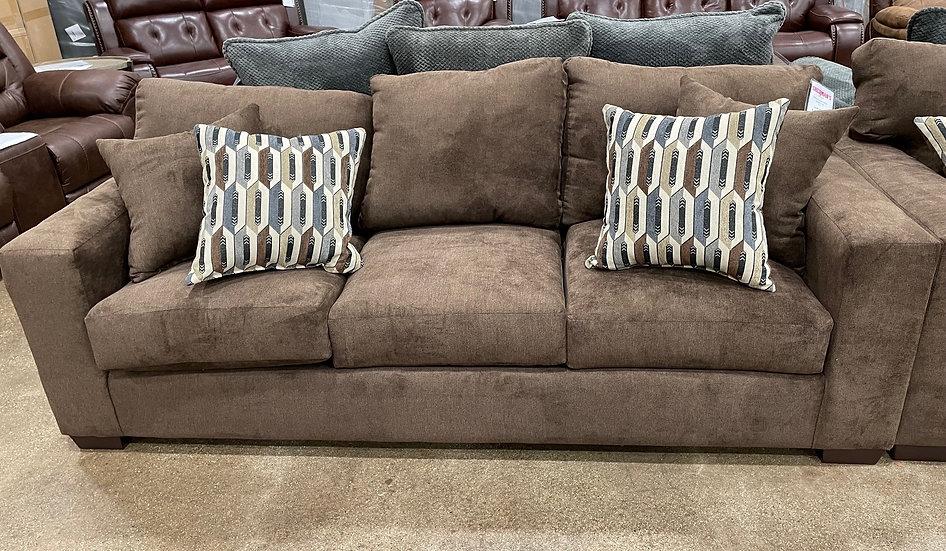 Mountain View Marcy Sofa