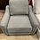 Thumbnail: Ashley Jarreau Chair- 47213