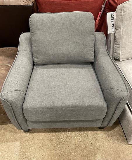 Ashley Jarreau Chair- 47213