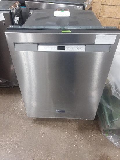 Maytag Dishwasher SS- FA3002914 (14166 50)