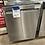 Thumbnail: Kitchenaid Third Rack Dishwasher SS- 00003 (016735 34)