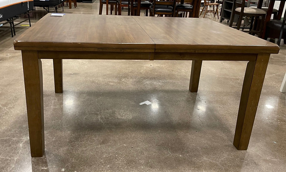 Ashley Flaybern Butterfly Leaf Table- 42282