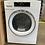 Thumbnail: Whirlpool 4.3 CF Compact Ventless Dryer White- 58872