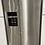Thumbnail: Kitchenaid 24.8 CF Side By Side Refrigerator SS- 17723