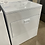 Thumbnail: Whirlpool 7 CF Cabrio Electric Dryer White- 00001 (14135 12)