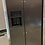 Thumbnail: Kitchenaid 22.6 CF Counter Depth Side By Side Refrigerator BSS- 34204