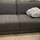 Thumbnail: England Theron Coffee RAF Sofa- 69963