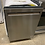 Thumbnail: Kitchenaid FreeFlex Third Rack Dishwasher SS- 75002