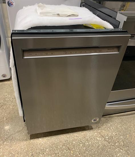 Kitchenaid FreeFlex Third Rack Dishwasher SS- 75002