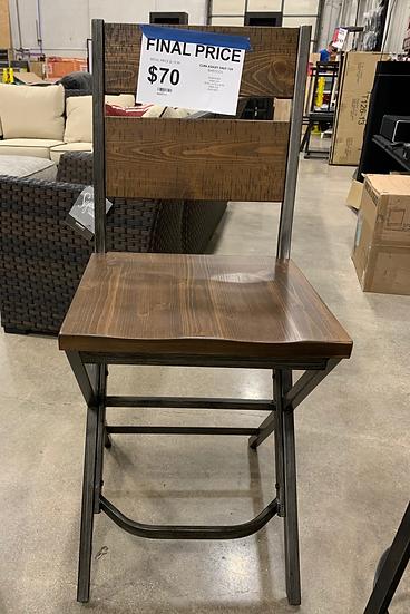 Ashley Kavara Dining Chair- 53342