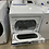 Thumbnail: Maytag 7.4 CF Top Load Electric Dryer White- 52999